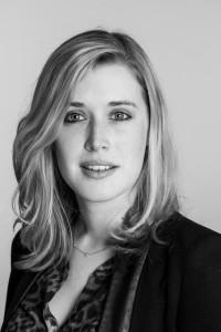 Chloe Dupuy-Bretonneau-7955